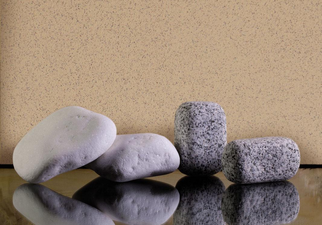 ЧебоГранит декоративная штукатурка с эффектом гранита