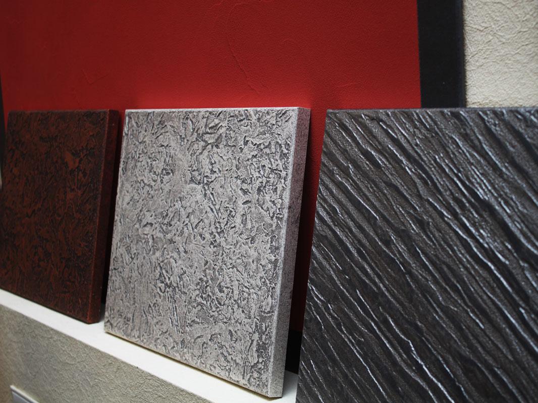 Купить бетон кременчуге марка цементного раствора для оштукатуривания