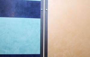 Выставочная экспозиция в г. Кременчуг