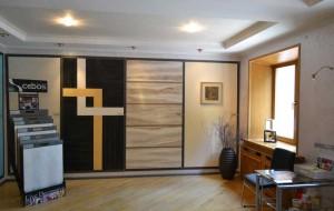 Декор-центр г. Киев
