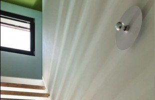 Декоративная Водоэмульсионная краска CeboTop Lak Сатиновый