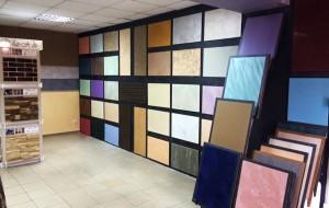 Декор-центр г. Луцк
