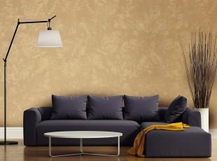 Декоративная штукатурка, декоративная краска CEBOSTONE METAL