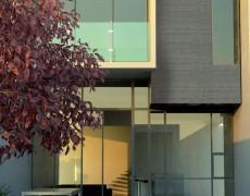Декоративные покрытия для фасадов, летней террасы, гаража