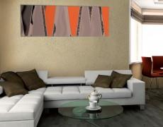 Декоративные покрытия для зала, гостиной