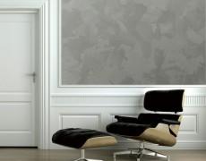 Декоративные покрытия для кабинета