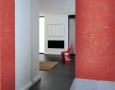 Декоративные покрытия для прихожей и коридора