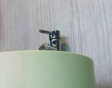 Декоративные покрытия для санузла