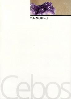 CEBOSI RIFLESS