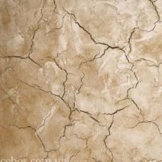 Эффект античной состаренной стены CEBORUSTIK
