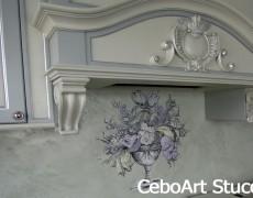 Декоративка от мастеров