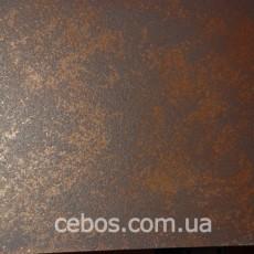 Образцы декоративной штукатурки Cebos