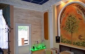 Декор-центр г.Симферополь