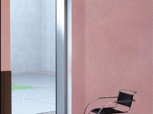 Фактурная декоративная матовая акриловая краска с содержанием кварцевого песка CEBOSTONE