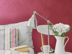 CEBOSTYLE ANTICO Декоративная краска с песчаным наполнителем и ярким металлическим эффектом