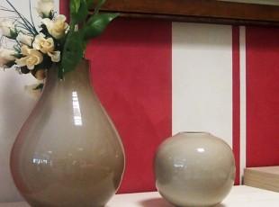 CeboTime  декоративная штукатурка эффект «сатиновой ткани»