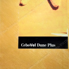 CEBOVEL DUNE PLUS