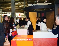 InterBuildExpo2014