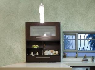 Декоративные штукатурки отделка с цветными хлопьевидными добавками, эффект затенения с контрастными рельефами CeboFree White