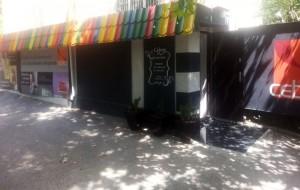 Декор-центр г. Ялта